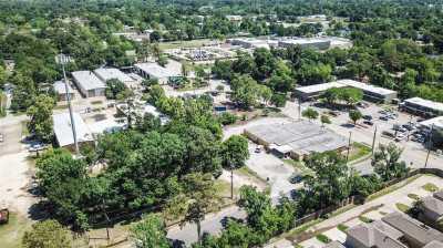 Off Market | 4912 Acorn  Houston, Texas 77092 6