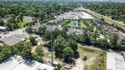 Off Market | 4912 Acorn  Houston, Texas 77092 9