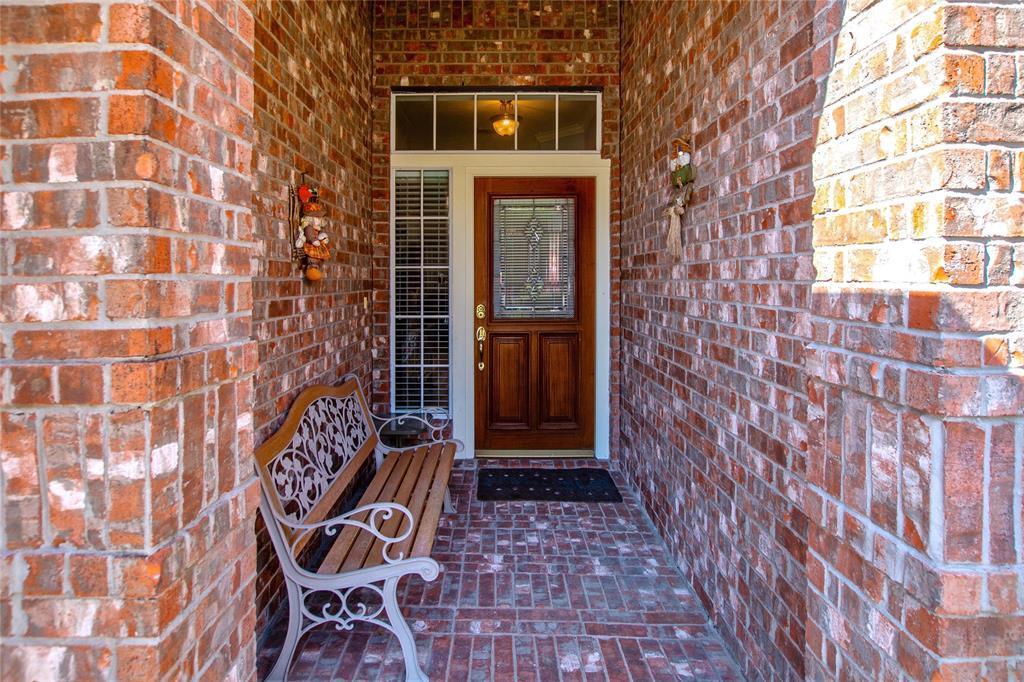 Off Market | 3215 Seasons Trail Kingwood, Texas 77345 2