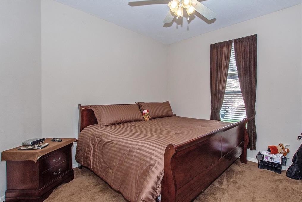 Off Market | 3215 Seasons Trail Kingwood, Texas 77345 23