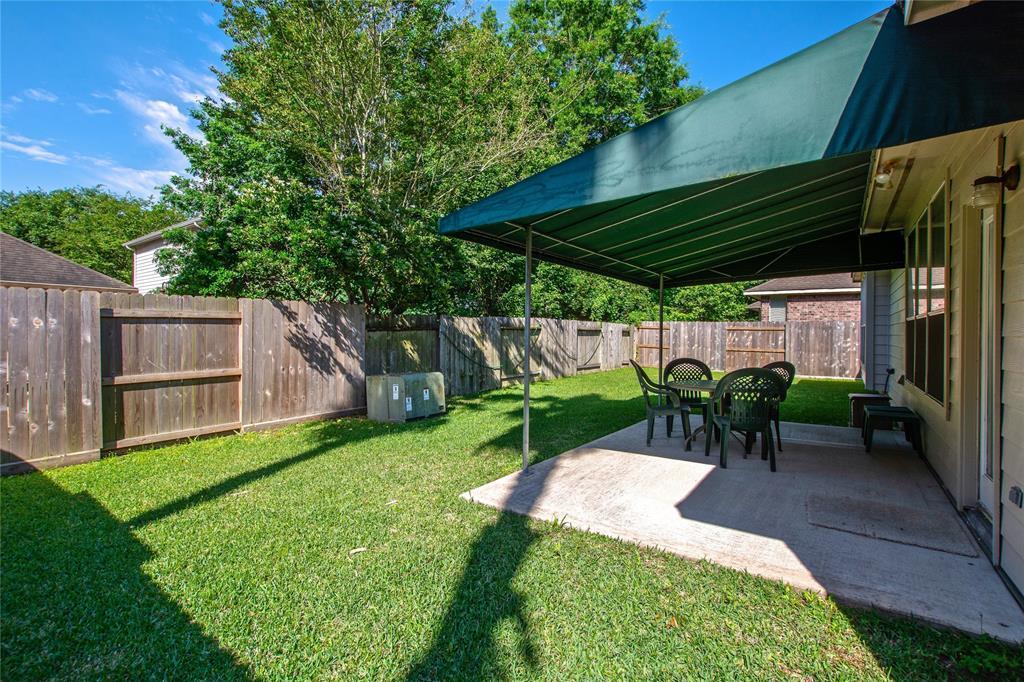 Off Market | 3215 Seasons Trail Kingwood, Texas 77345 27