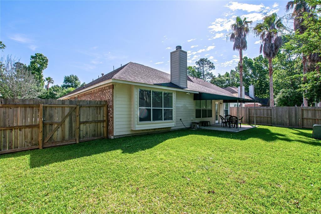 Off Market | 3215 Seasons Trail Kingwood, Texas 77345 29