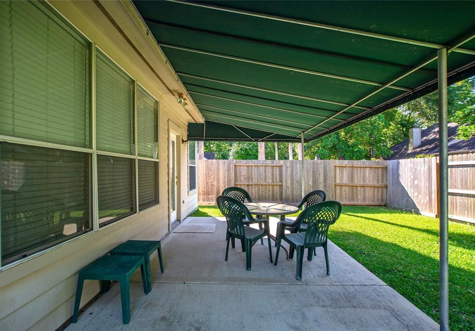 Off Market | 3215 Seasons Trail Kingwood, Texas 77345 30