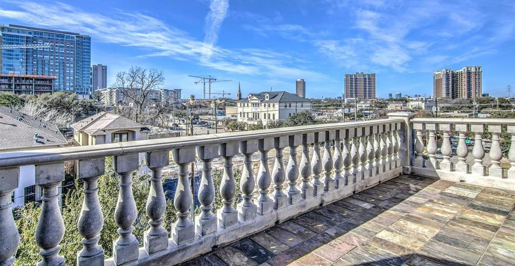 Off Market | 1213 Rosedale Street Houston, Texas 77004 0