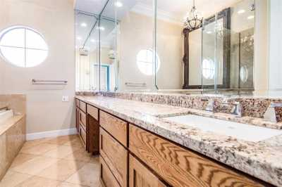 Off Market | 1213 Rosedale Street Houston, Texas 77004 13