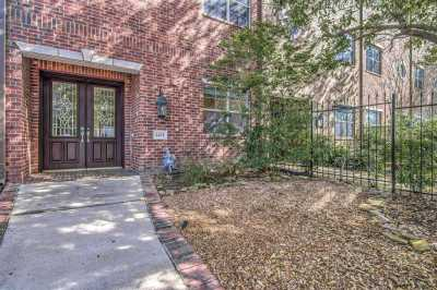 Off Market | 1213 Rosedale Street Houston, Texas 77004 30