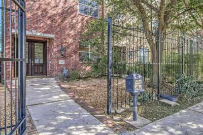 Off Market | 1213 Rosedale Street Houston, Texas 77004 34