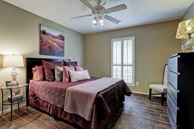 Off Market | 2507 Blue Willow Drive Houston, Texas 77042 11