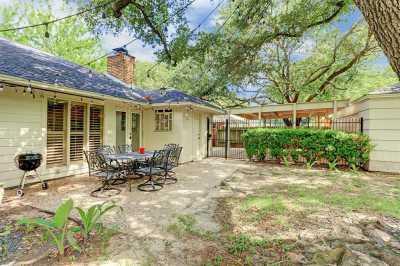 Off Market | 2507 Blue Willow Drive Houston, Texas 77042 14