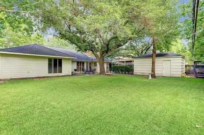 Off Market | 2507 Blue Willow Drive Houston, Texas 77042 15