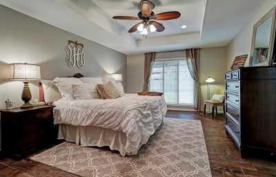 Off Market | 2507 Blue Willow Drive Houston, Texas 77042 9