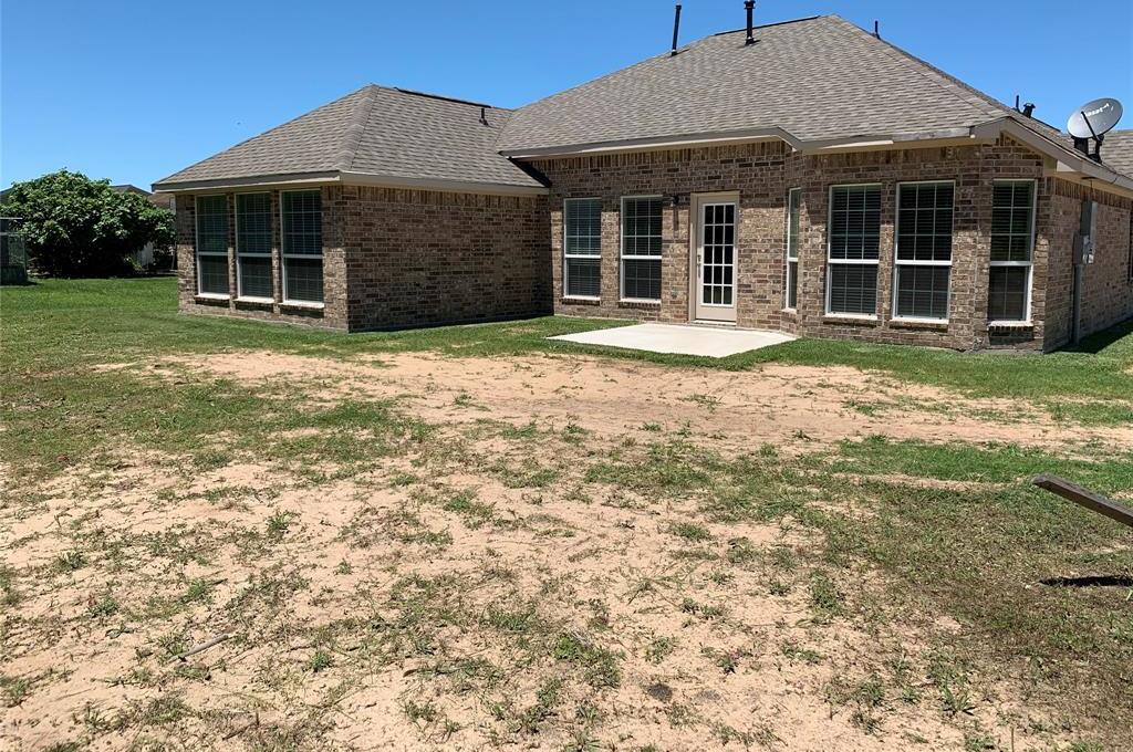 Off Market | 3516 12th Street Bay City, Texas 77414 10