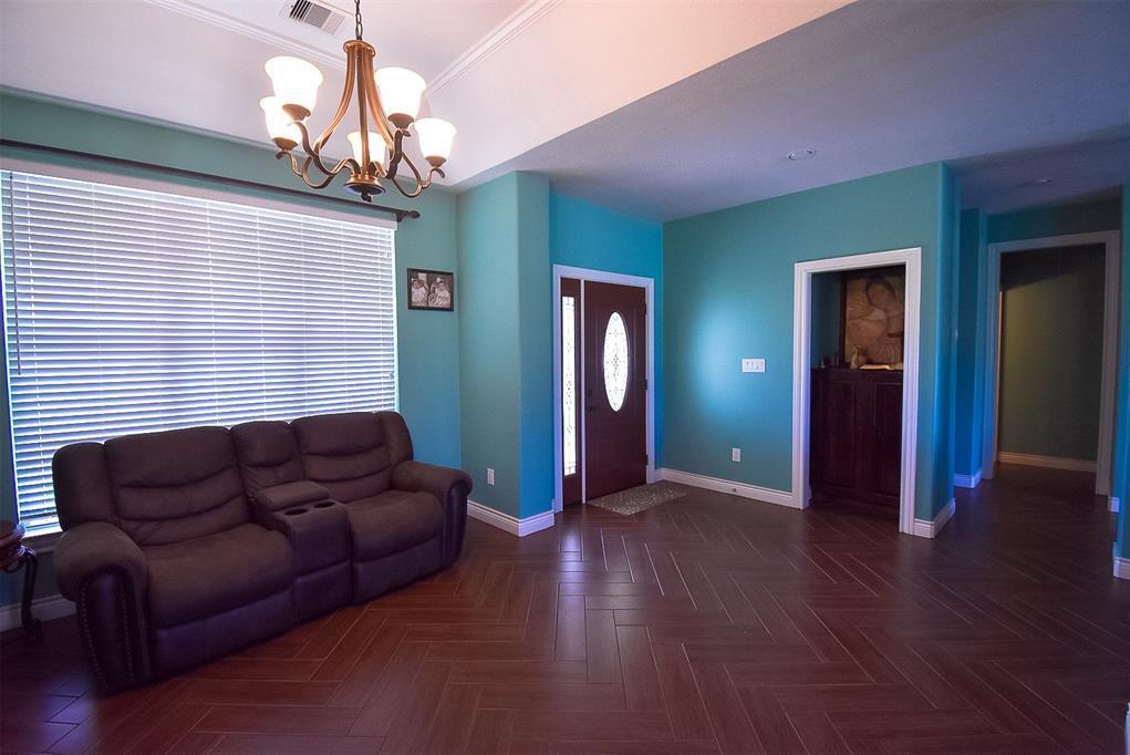 Sold Property | 2377 N Gebhardt Road Sealy, Texas 77474 1