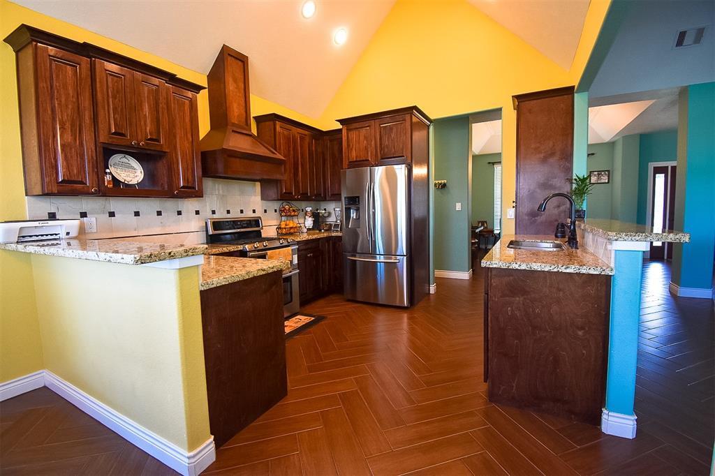 Sold Property | 2377 N Gebhardt Road Sealy, Texas 77474 10