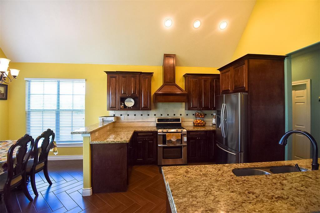 Sold Property | 2377 N Gebhardt Road Sealy, Texas 77474 11