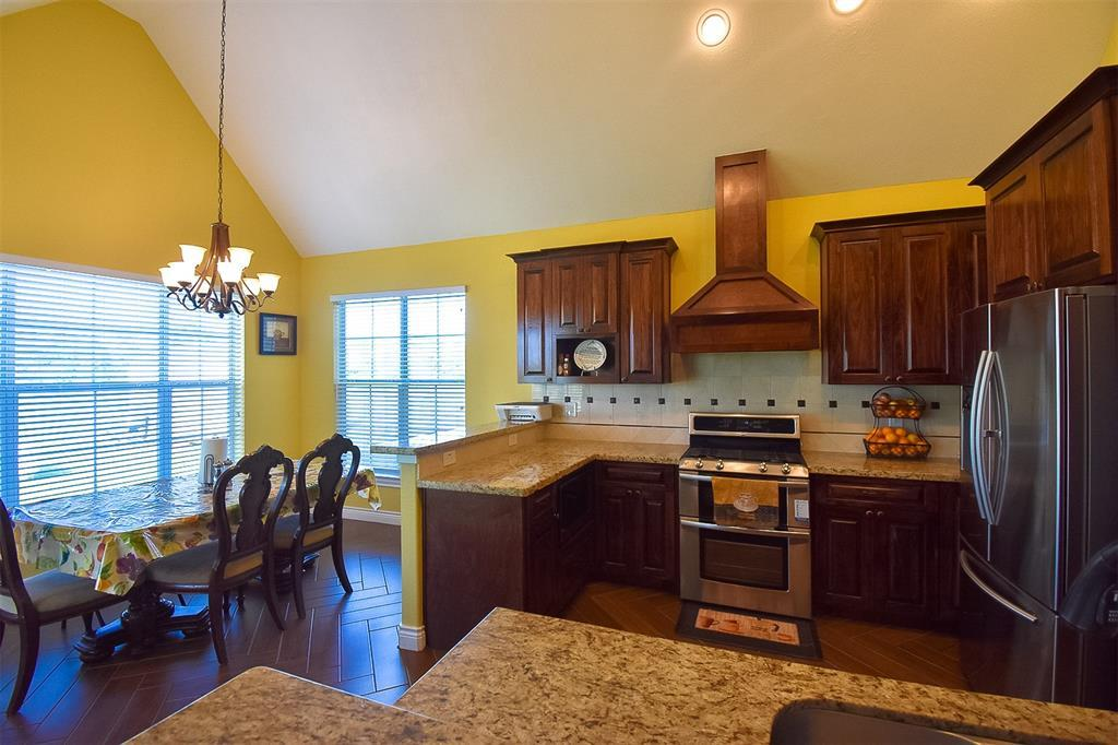Sold Property | 2377 N Gebhardt Road Sealy, Texas 77474 12
