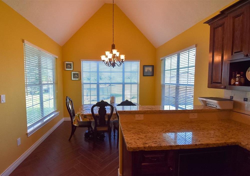 Sold Property | 2377 N Gebhardt Road Sealy, Texas 77474 13