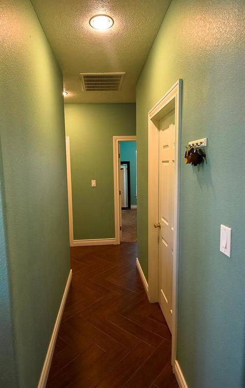 Sold Property | 2377 N Gebhardt Road Sealy, Texas 77474 14