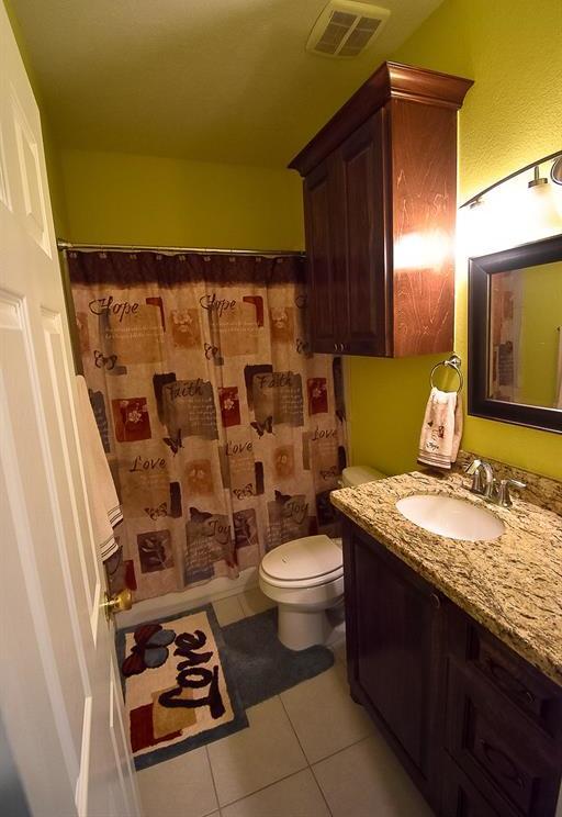 Sold Property | 2377 N Gebhardt Road Sealy, Texas 77474 16