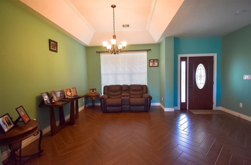 Sold Property | 2377 N Gebhardt Road Sealy, Texas 77474 2