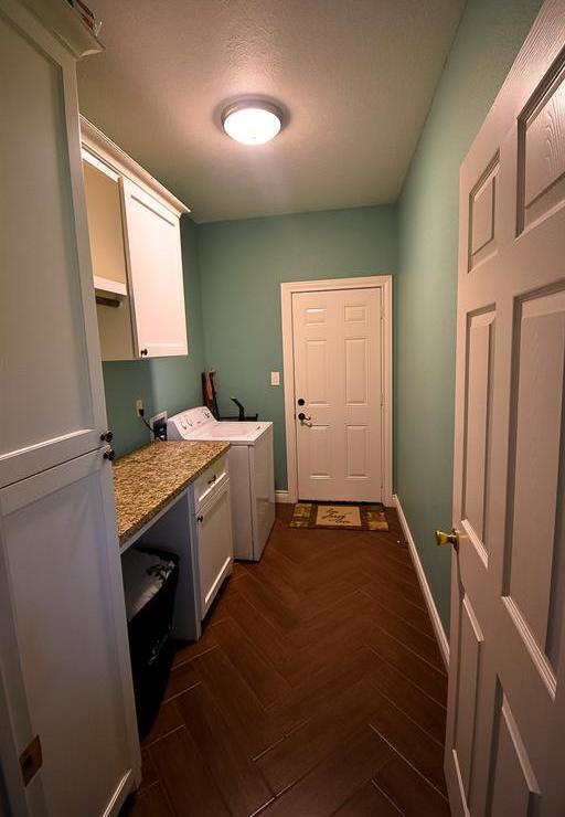 Sold Property | 2377 N Gebhardt Road Sealy, Texas 77474 22
