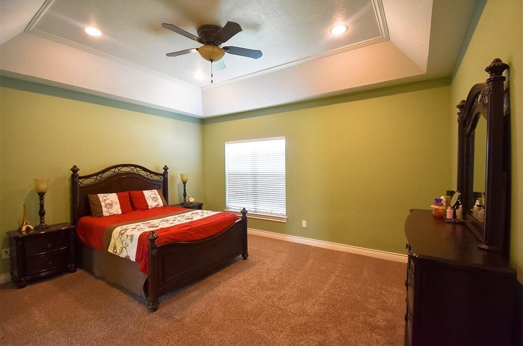 Sold Property | 2377 N Gebhardt Road Sealy, Texas 77474 26