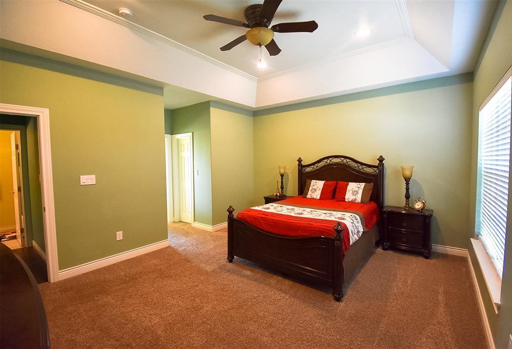Sold Property | 2377 N Gebhardt Road Sealy, Texas 77474 27