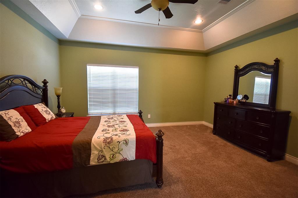 Sold Property | 2377 N Gebhardt Road Sealy, Texas 77474 28