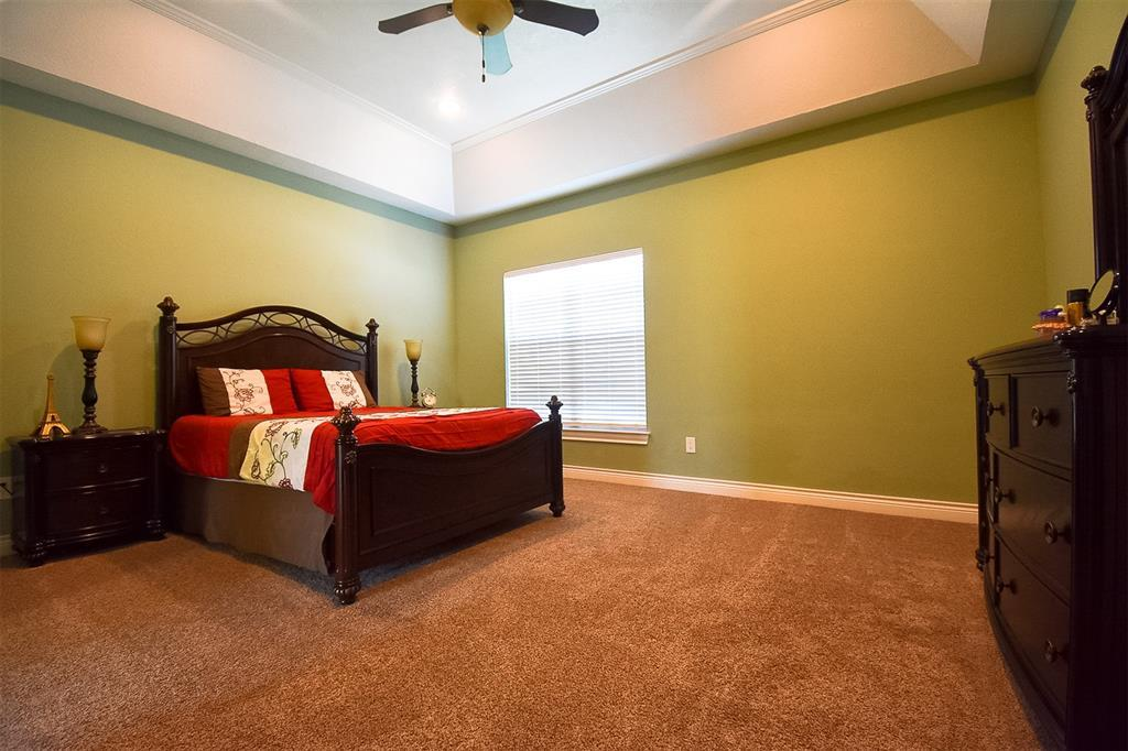 Sold Property | 2377 N Gebhardt Road Sealy, Texas 77474 29