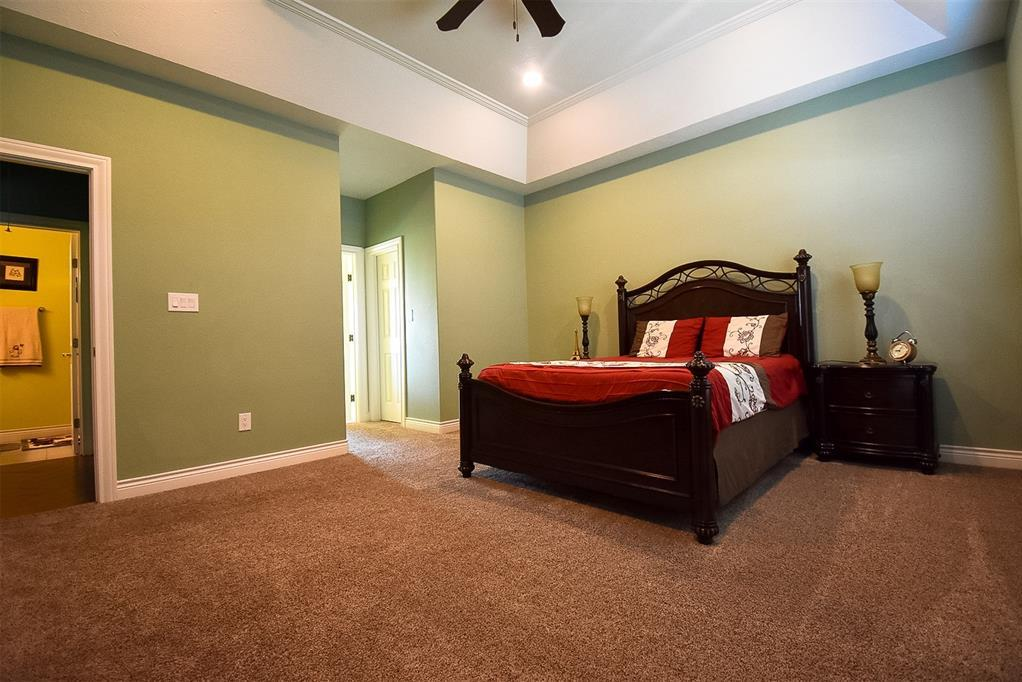 Sold Property | 2377 N Gebhardt Road Sealy, Texas 77474 30