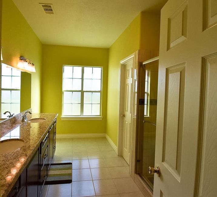 Sold Property | 2377 N Gebhardt Road Sealy, Texas 77474 31