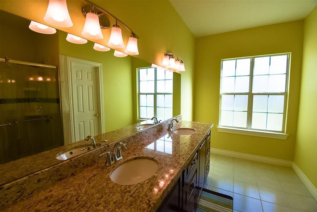 Sold Property | 2377 N Gebhardt Road Sealy, Texas 77474 32