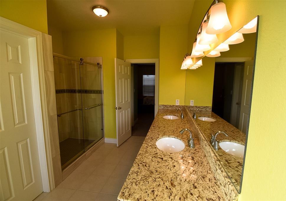 Sold Property | 2377 N Gebhardt Road Sealy, Texas 77474 33