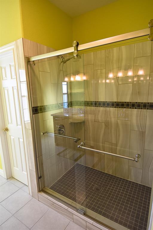 Sold Property | 2377 N Gebhardt Road Sealy, Texas 77474 34