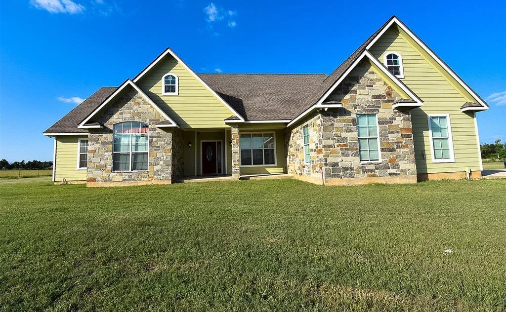 Sold Property | 2377 N Gebhardt Road Sealy, Texas 77474 36