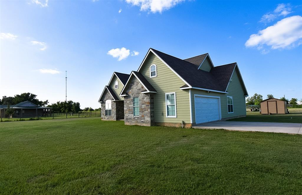 Sold Property | 2377 N Gebhardt Road Sealy, Texas 77474 37