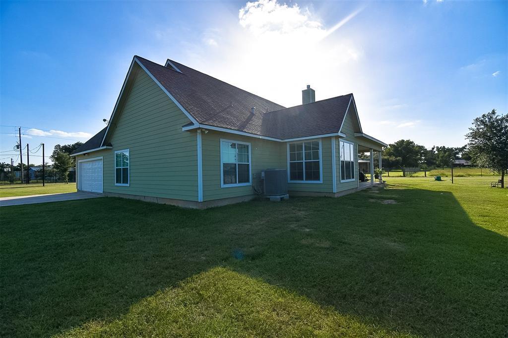 Sold Property | 2377 N Gebhardt Road Sealy, Texas 77474 38