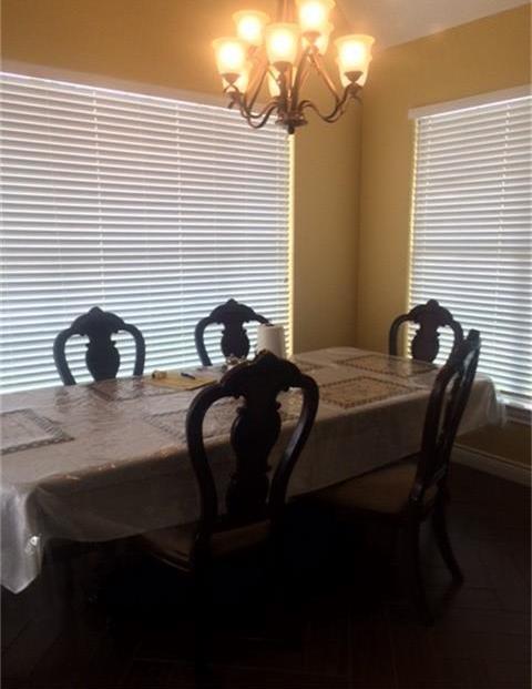 Sold Property | 2377 N Gebhardt Road Sealy, Texas 77474 4
