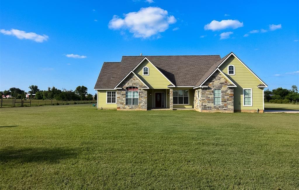 Sold Property | 2377 N Gebhardt Road Sealy, Texas 77474 40