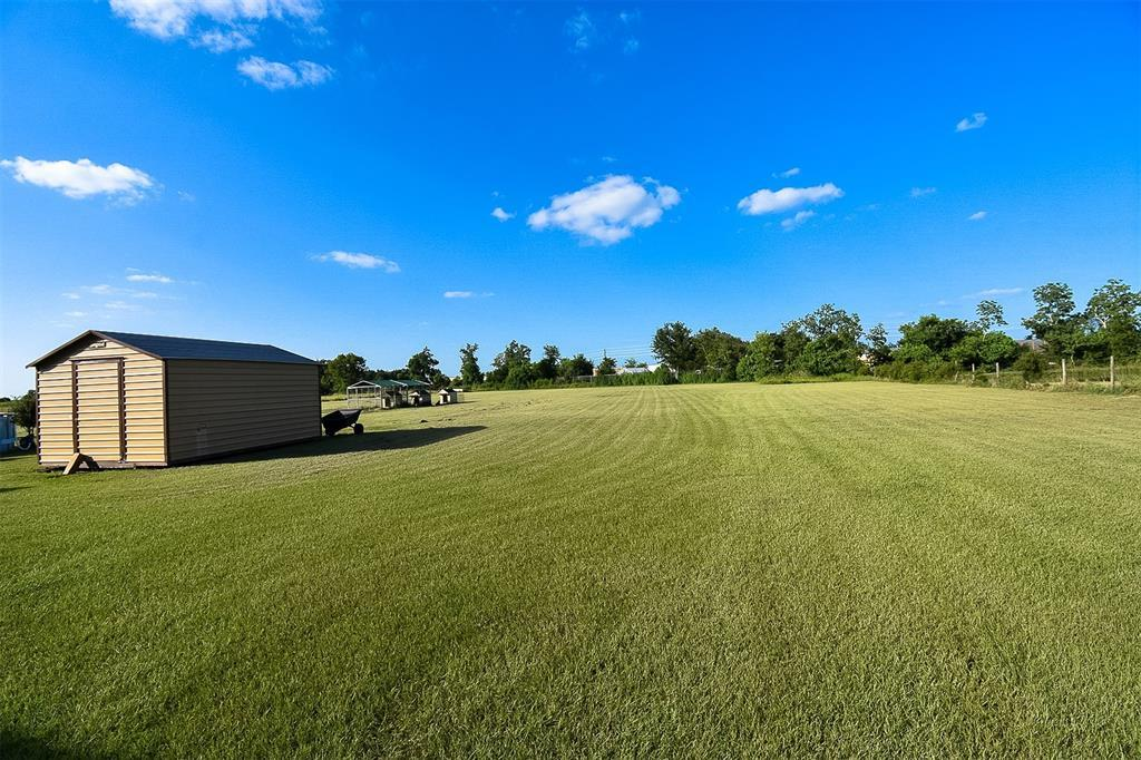 Sold Property | 2377 N Gebhardt Road Sealy, Texas 77474 42