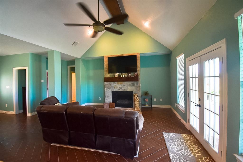 Sold Property | 2377 N Gebhardt Road Sealy, Texas 77474 5