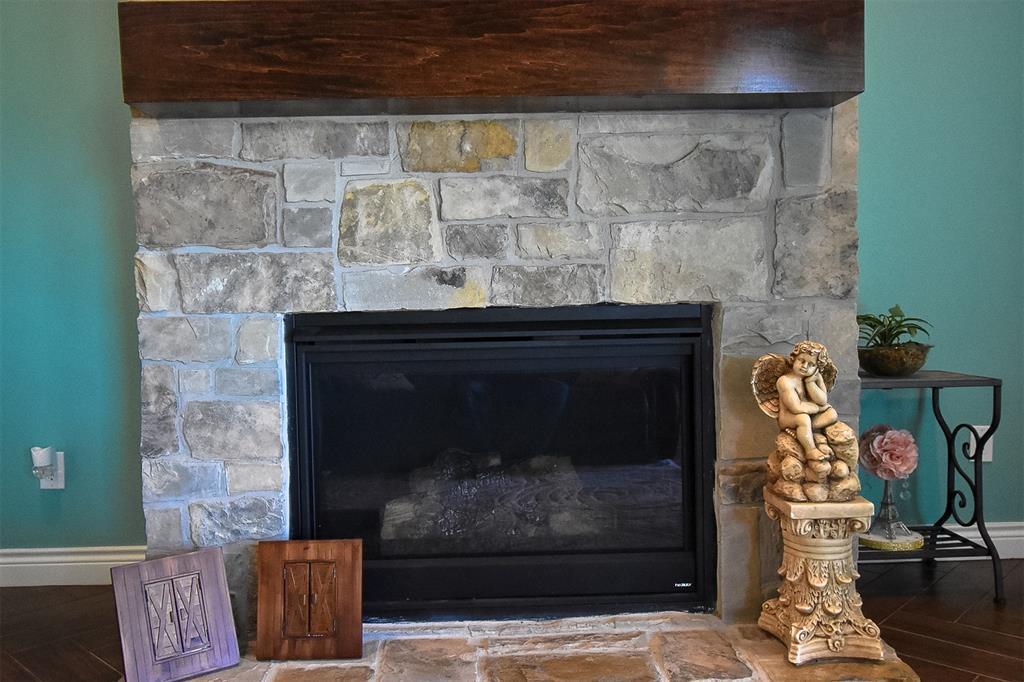 Sold Property | 2377 N Gebhardt Road Sealy, Texas 77474 7