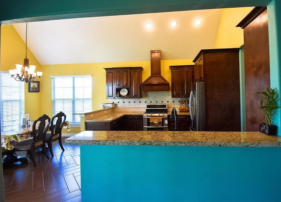 Sold Property | 2377 N Gebhardt Road Sealy, Texas 77474 9