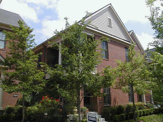 Sold Property | 6106 TREMONT Street Dallas, Texas 75214 0