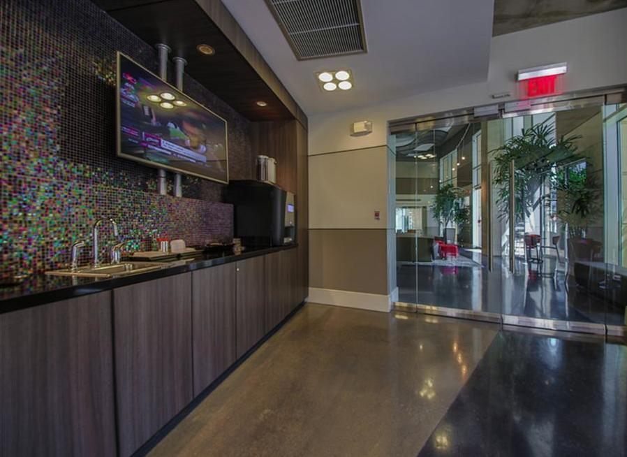 Off Market | 1901 Post Oak Bl  #2212 Houston, Texas 77056 7