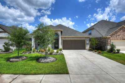 Off Market   21219 Flowering Dogwood Circle Porter, Texas 77365 1