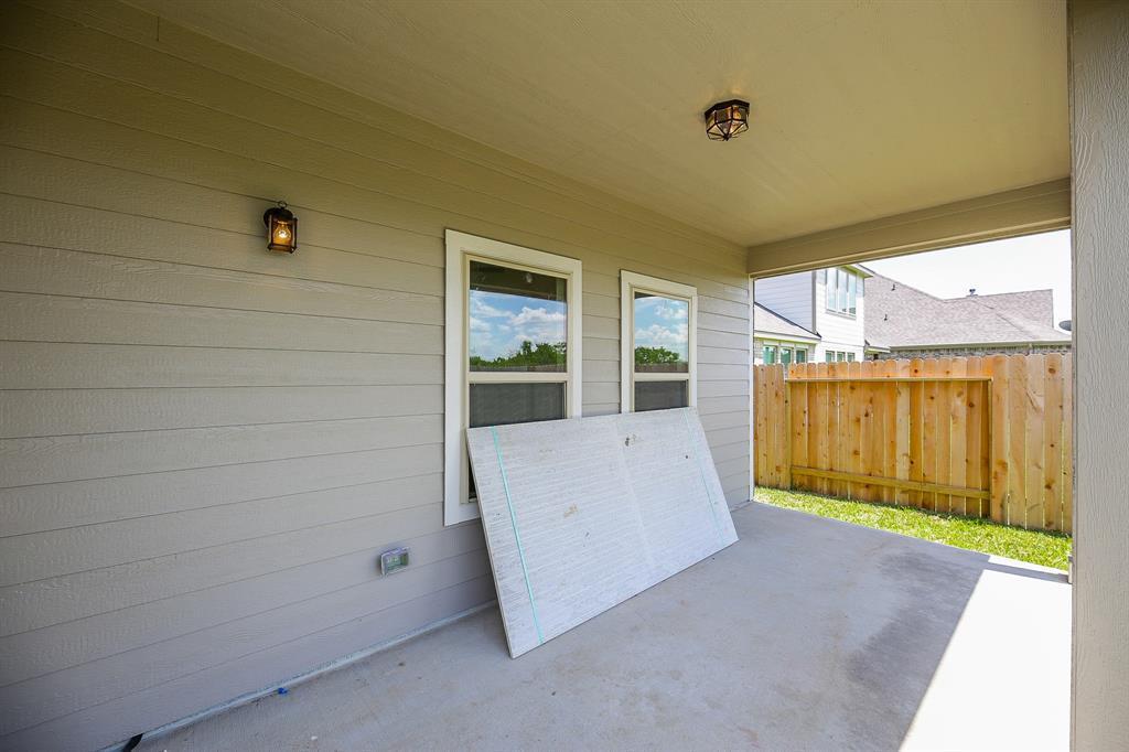 Active | 3827 Moreland Branch Lane Katy, TX 77493 36