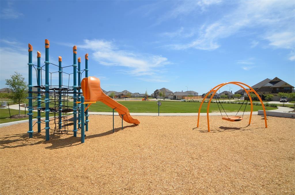 Active | 3827 Moreland Branch Lane Katy, TX 77493 43