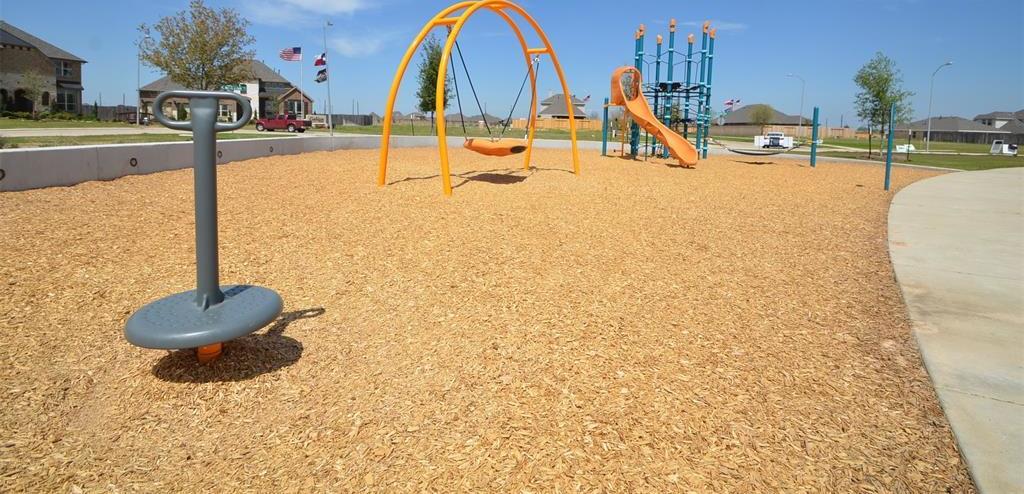 Active | 3827 Moreland Branch Lane Katy, TX 77493 45