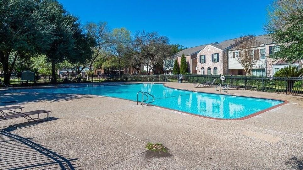 Active | 832 Wax Myrtle Lane Houston, Texas 77079 2